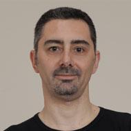 Stefano Torreggiani